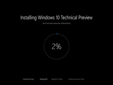 10041-installation-status