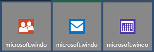 windows10_broken_mail_people_calendar